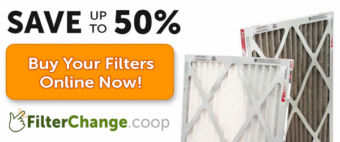 Save up to 50%. Buy your filters online now! FilterChange.coop