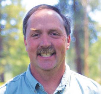 David Roberti