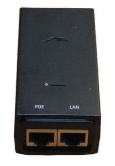 PST Wireless Broadband Modem
